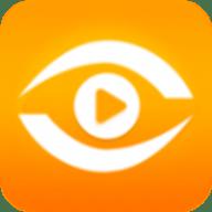 聚看影视最新版本免费下载4.3.8