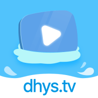 大海影视app正版下载安装