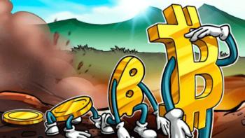 2021正规挖矿赚钱app-正规挖矿赚钱app下载
