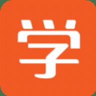 学会买app安卓版1.0.0