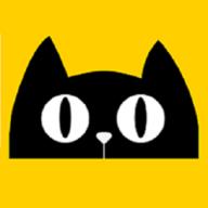 悬赏猫app下载官方版1.6.0