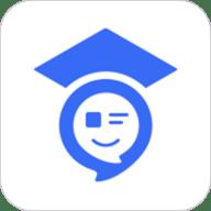 人人通学生账号登录平台登录v6.8.1