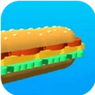 大胃王3D官方最新版