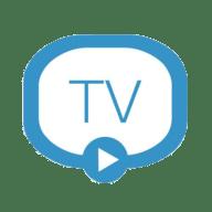 风云tv官方