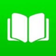 泰山小说手机免费版