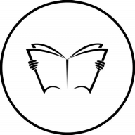 渡光小阅2021最新版官方