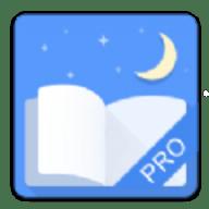 静读小说官方app