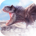 勇闯恐龙岛1.1.1