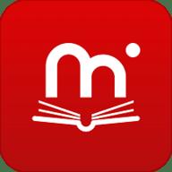 新免小说阅读器2021最新版