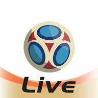 波波球直播app
