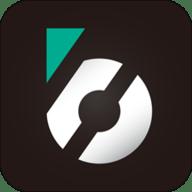 荣威远程控制appv2.3.11