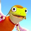 飞翔的蛙人0.2