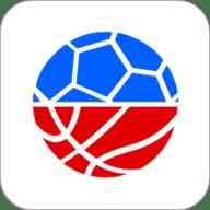 腾讯体育app下载安装免费版6.5.31.963
