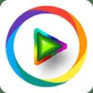 乐鱼影视app官方版3.34.00
