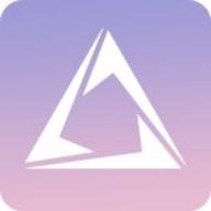 非常影视app免费