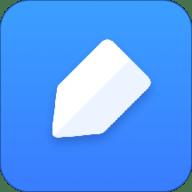 有道云笔记7.1.3会员版下载-有道云笔记安卓最新破解版