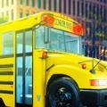 巴士司机世界无广告破解版下载-巴士司机世界安卓正式版下载