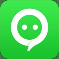 下载附近的人软件-附近的人聊天软件下载安装