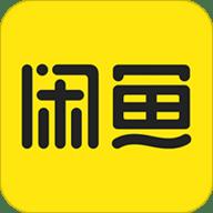 咸鱼网二手家具交易平台v6.9.91