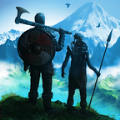 最后的维京人瓦尔哈拉之神游戏正式版下载-最后的维京人瓦尔哈拉之神手游