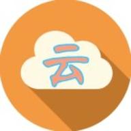 高清云影院官方免费版