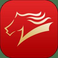 腾格里新闻app正版