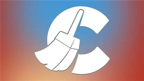 清理手机垃圾的软件哪个最好用-最好清理手机垃圾软件