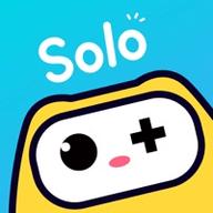 solo游戏