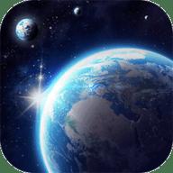 互动卫星地图v1.3