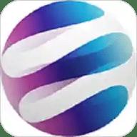 南通公交车实时查询appv8.4.5