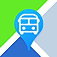 海安公交车查询实时v1.0.1