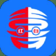 渝山服务app