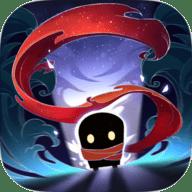 元气骑士3.1.4终极破解版3.1.4