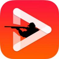 电视版酷喵影视app