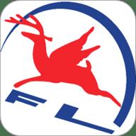 泰州实时公交appv1.0.5