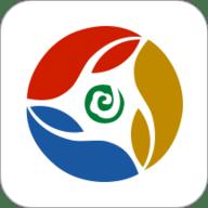 昆山公交车扫码乘车appv4.0.0