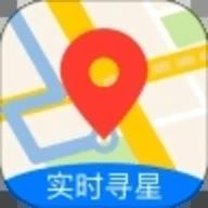 北斗导航地图手机版官方2.6.9
