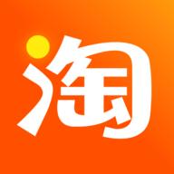淘宝7.2.3谷歌版