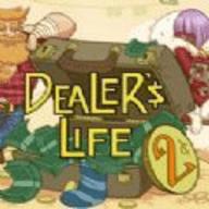 当铺人生2汉化手机版(dealers life2)2.0