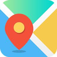 智行导航v3.0.5