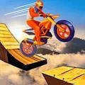 登山极限摩托41.0.0
