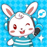 兔小贝儿歌tvv6.3