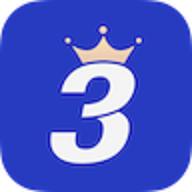 三节课v2.7.7