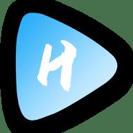 氢视频破解版v2.4.0
