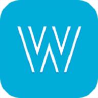 韦博英语v2.9.7