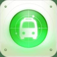 郴州公交车线路查询app3.2.0.191030