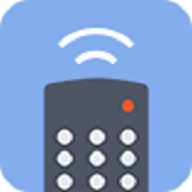 空调遥控器app下载-空调遥控器最新版下载