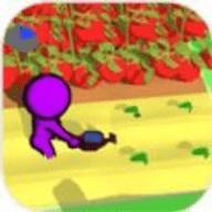 建立你的农场游戏下载-建立你的农场安卓最新版下载