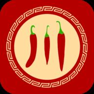 川菜菜谱大全app下载-川菜菜谱大全最新版下载