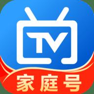 电视家3.5.13破解版v3.5.13